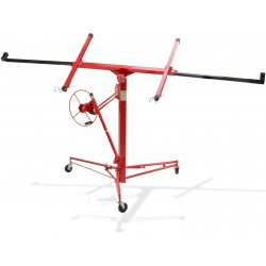 DEMA Zdvihák sadrokartónových dosiek a panelov do 68 kg