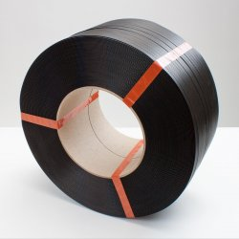 Páska pre baliaci stroj 25014