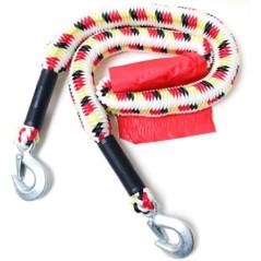 DEMA Vlečné lano 3,5 m 2T