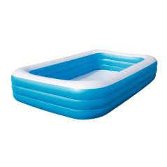 Bestway Nafukovací bazén 305x183x56 cm