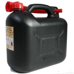 Kanister na benzín 10 l STABILO KKS 10 PE