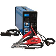 nabíjačka batérií GUDE START 320