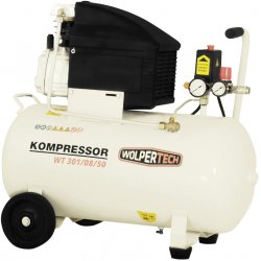 Wolpertech Kompresor WT 301/08/50