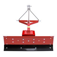 Radlica 120 cm