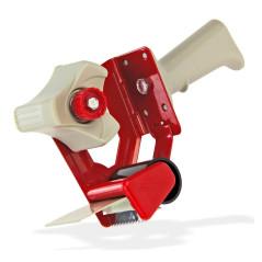 Odvíjač pásky ručný DHAR140