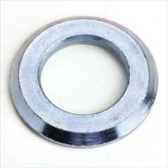 Krúžok dištančný pre guľu typu kat. 3