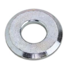 Krúžok dištančný pre guľu typu kat. 2