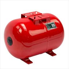 Nádoba pre domáce vodárne tlaková HWW 50 l