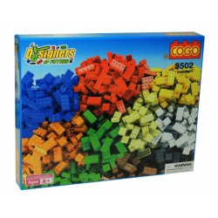 Kocky 550ks