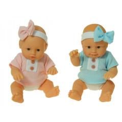 Bábika sestričky