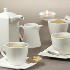 Kávová súprava Kubiko