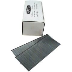 Wolpertech Klince do klincovačky 15 mm, 5000 ks WT40