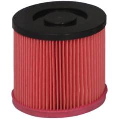 Wolpertech Filter k vysávaču WT 1200/30 SI