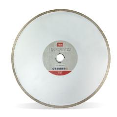 DEMA Diamantový rezný kotúč na stavebné materiály 350 / 25,4 / 3,2 mm