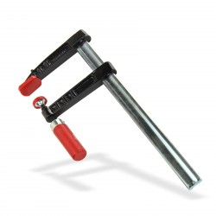 Stolárska svorka 120x400 mm DEMA