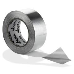 Hliníková páska 50 mm x 50 m
