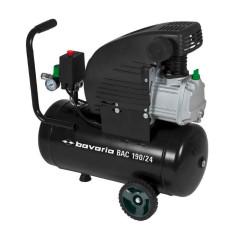 Kompresor Einhell BAC 190/24 Bavaria Black