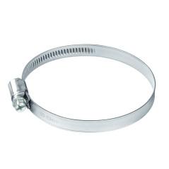 SK páska 9 mm/60-80 mm W1