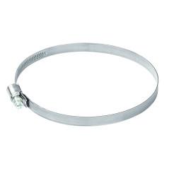 SK páska 9 mm/120-140 mm W1