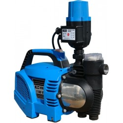 Güde Domáci vodný automat HWA 1100 VF