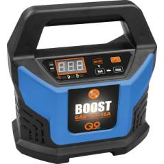 automatická nabíjačka batérií GUDE GAB 12V-15A-BOOST