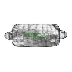 Fólia na čelné sklo 200 x 70 cm DFSA 70