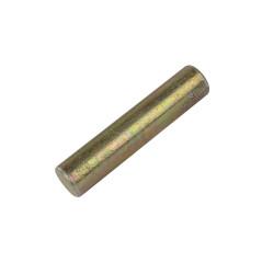 DEMA Natĺkací kolík stĺpika plotu pre natĺkaciu kotviacu pätku 34 mm
