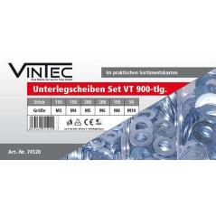 Vintec Podložky VT900