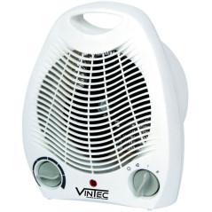 Vintec Teplovzdušný ventilátor VT 1200
