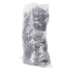 Polypropylénové vrece 50 kg DEMA 3 ks