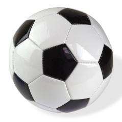 DEMA Futbalová lopta Star