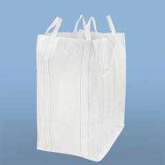 DEMA Vak na odpad 195 g/m2 90x90x145 cm Big Bag