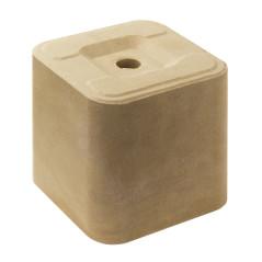 Kollosal Minerálny liz pre dobytok, 10 kg