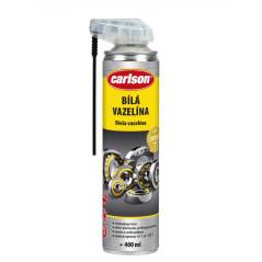 Vazelína biela PROFI aerosol 400 ml