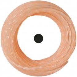 Struna vyžínacia Dualpower 3,00 mm x 60 m okrúhla