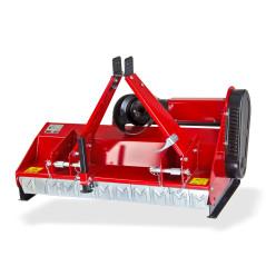 Mulčovač SLM 95 pre traktory 20 – 30 koní