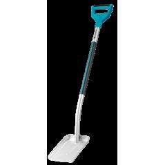 Gardena Univerzálna lopata 135 cm Terraline 3786-20