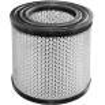 Güde HEPA filter pre aku vysávače AS 18 a NTS 18