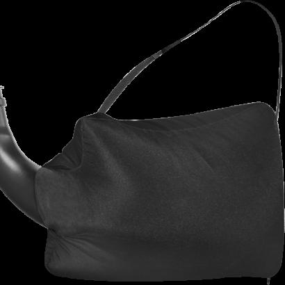Náhradné vrecko k Vysávaču lístia GBLS 7500-26.1