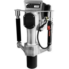 Benzínový zatĺkač stĺpikov GPR 822 PRO