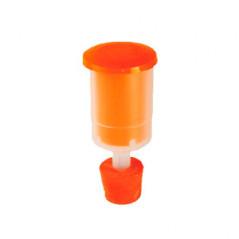Speidel Plastová kvasná zátka pre fermentačné nádoby