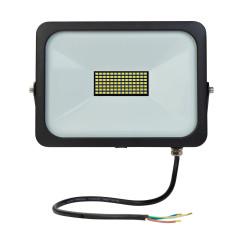 LED svietidlo Slim 50 W