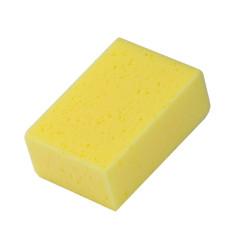 Špongia na umývanie obkladu Hydro DFS160, žltá