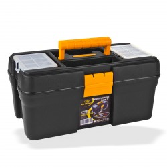 """ArtPlast Box na náradie Tool Box 15"""""""