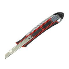 DEMA Kovový orezávací nôž kombinovaný 9 mm