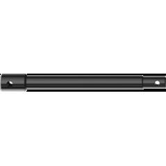 Güde Predĺženie vrtáka na motorový zemný vrták 30x495 mm