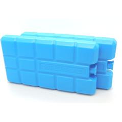 Koopman Chladiaca vložka 200 ml modrá, 2 ks