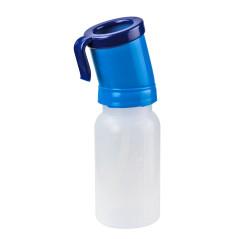 MenaVET Dezinfekčná nádoba na struky dojníc 250 ml