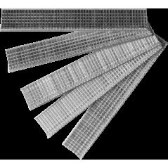 Güde Klince do klincovačky 10 mm 10/7-1000