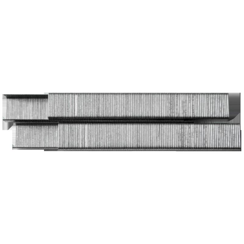 Güde Spinky do spinkovačky 6 mm 6/114-1000